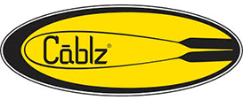 cablz brand sunglasses headgear