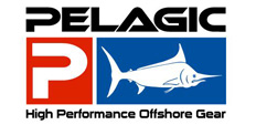we sell Pelagic