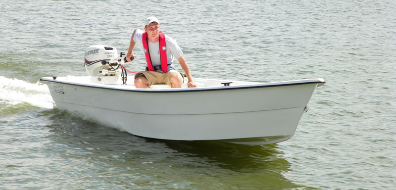 Boat sales near to sanibel matlacha pass pine island for Rent fishing gear near me